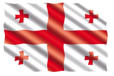 Georgia Independence Day