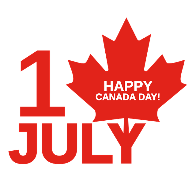 Happy Canada Day Wishes 2021 With Images Wallpapers