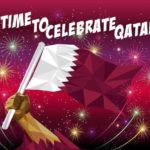 Happy-Qatar-National-Day-HD-Photos