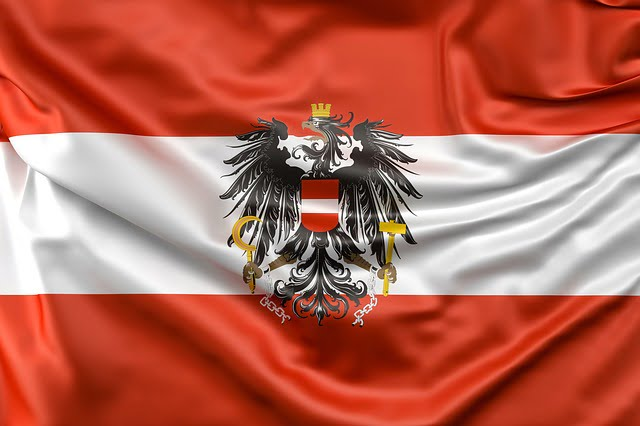 Happy Austria National Day Wishes With Images 2020