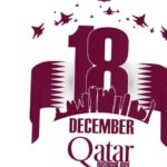 Qatar-National-Day Images