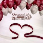 Qatar-National-Day-Pictures