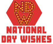 National Day Wishes 2020