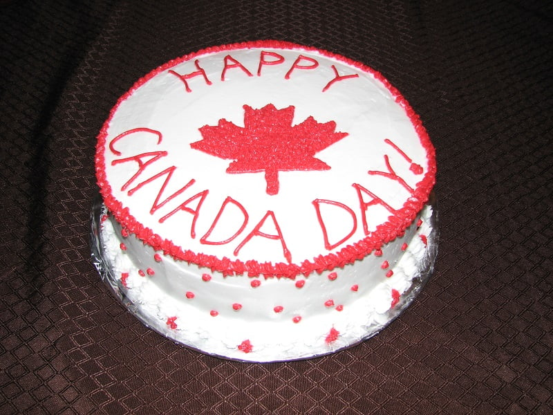Explore Happy Canada Day Wishes Messages 2021 With Images