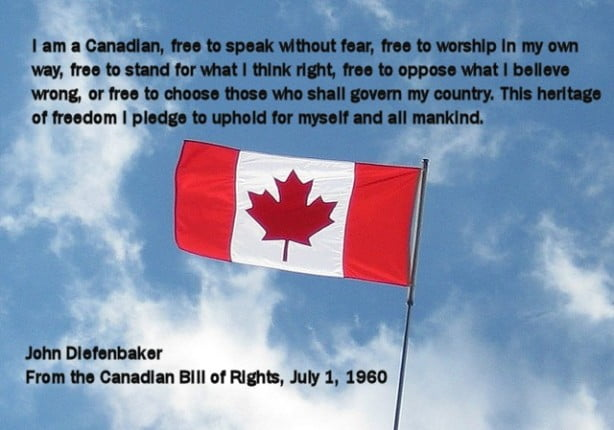 canada-day-quotes